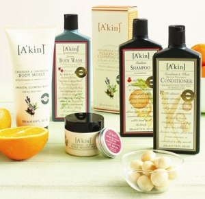 akin-australian-synthetic-free-hair-care-photo
