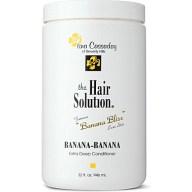 Banana conditioner